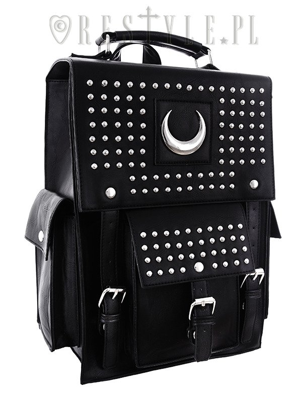 IRON MOON BACKPACK