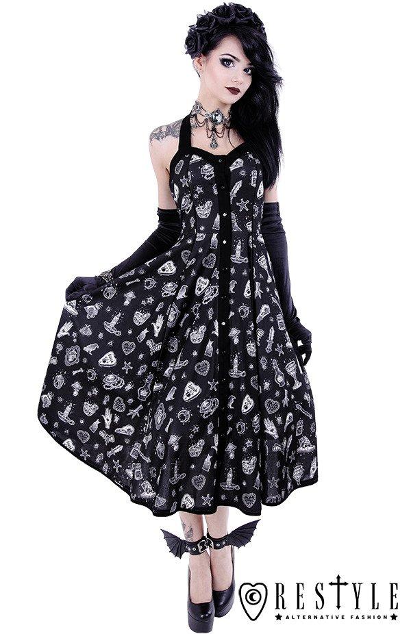 Cheap 50 style dresses