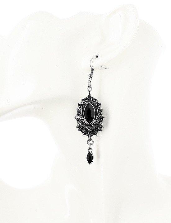 9534f07b3 gothic earrings
